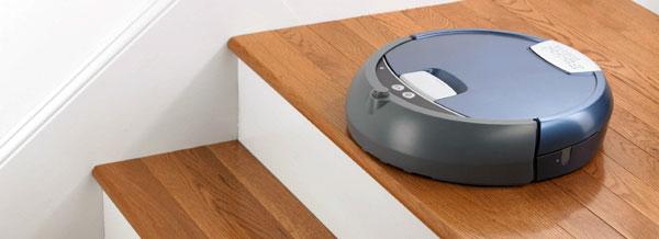 Mobili lavelli robot folletto opinioni - Robot folletto vr200 opinioni ...